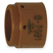 8-7501 Завихритель/Gas distributor для THERMAL DYNAMICS PCH/M-102. фото