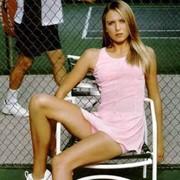 Одежда для тенниса фото