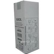 Заправочный комплект на Xerox WC 3100 фото