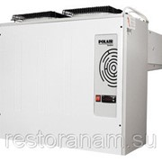 Холодильный моноблок Polair MM 109 S фото