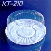 Кт-210 крышка фото