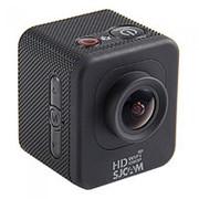 Экшн камера SJCAM M10 WiFi Cube Mini фото