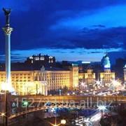 Экскурсионный тур в Киев на 7 дней фото
