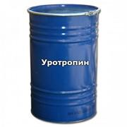 Уротропин (Гексаметилентетрамин, гексамин), квалификация: фарм / фасовка: 1 фото