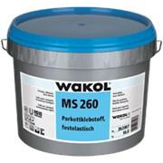Wakol MS 260 фото
