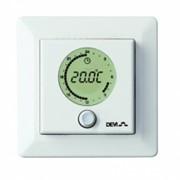 Терморегулятор Devireg™ 550 фото