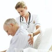 Лечение протрузии позвоночника, Неврология и невропатология фото