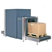 Рентгенетелевизионная система HI-SCAN 100100 T фото