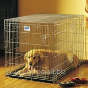 Клетка для собак Savic Dog Residence фото