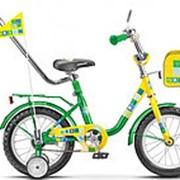 Велосипед детский Stels Flash 12[[MY_OWN_QUOTE]] фото