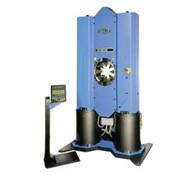 Оборудование опрессовочное для штуцерования рукавов высокого давления ( РВД ) фото