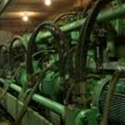 Пусконаладочные работы дизельных генераторов, электрогенераторов фото