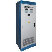 Агрегат выпрямительный ВАЗП-260/100-80/50М фото