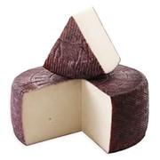 Сыр Пекорино в вине фото