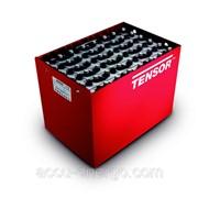 Тяговые аккумуляторы Tensor 2545 TCSM фото