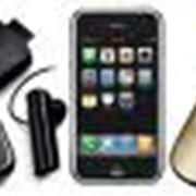 Услуги ремонта мобильных телефоннных аппаратов фото