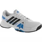 Теннисные кроссовки Adidas Barricade Team 3 F32351, фото