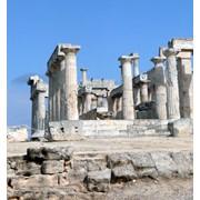 Раннее бронирование по Греции фото
