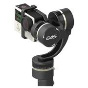 Аренда аксессуаров: Трехосевой стабилизатор (стедикам) GoPro: FeiYu FY-G4S Ultra фото