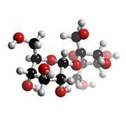 Перекись водорода35%;50%;60% фото