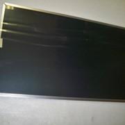 Экран (матрица) для ноутбука 15.6 1366x768 в Гомеле. фото