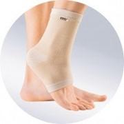 Бандаж на голеностопный сустав BAN 301 фото
