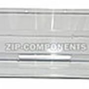 Панель ящика холодильника Аристон-Индезит-Стинол, 285997, 256495 фото
