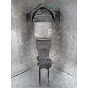 Пневмостойка передняя правая 7L6412022AF, 7L6412022AG, 7L6616040A, 7L6616040D для VW Touareg 2002-2010 фото