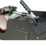 Термопресс для кружек MP-60 фото