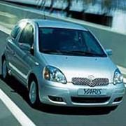 Кредитование на приобретение автомобиля фото