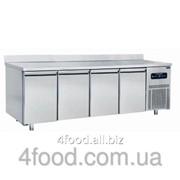 Стол холодильный Fagor MSP-250 фото