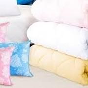 Реставрация одеяла 175х205 фото