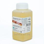 Ветеринарный препарат Кокцитокс 2,5% фото
