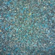 Услуги по переработке полимеров(агломерация, дробление). фото