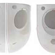 Система голосового оповещения INTER-M фото