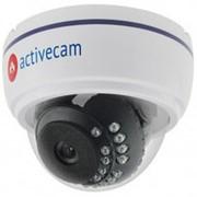 Внутренняя миниатюрная камера AC-TA381IR2 фото