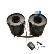 AquaPot Duo, 2 шт/уп фото