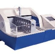 Автоматический коагулометр BioBas фото