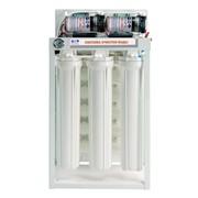 Система очистки воды (RO) RO 388W-220-EZ фото