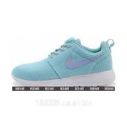 Кроссовки Nike Roshe Run Glacier Ice арт. 23113 фото
