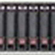 Дисковый массив HP EK2Q89A фото