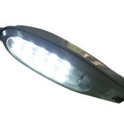 Світильник світлодіодний Автоба фото
