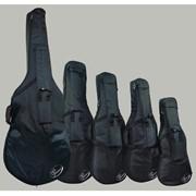 Чехол для контрабаса Rockbag RB16220B фото