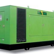 Дизельные электростанции, НКУ Производство, установка, гарантия, сервис. Дизельные электростанции на базе двигателя PERKINS мощностью от 30 до 1020 кВа фото