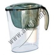 Фильтр кувшин Barier Eco (Изумруд) фото
