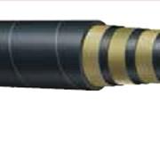 Рукав высокого давления VERSO EXTREME 4SH EN 856 VS-4SH25-STD фото