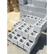 Изделия железобетонные сборные: перемычки бетонные (ПБ), ригели железобетонные, прогоны железобетонные (ПР) фото