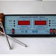 Термовлагорегулятор ТВСК-10 фото