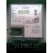 Электросчетчик трехфазный MTX 3R30.DН.4L1-P4(Y4) фото