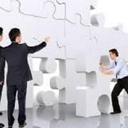 """Тренинг """"Управление организационными изменениями"""" фото"""